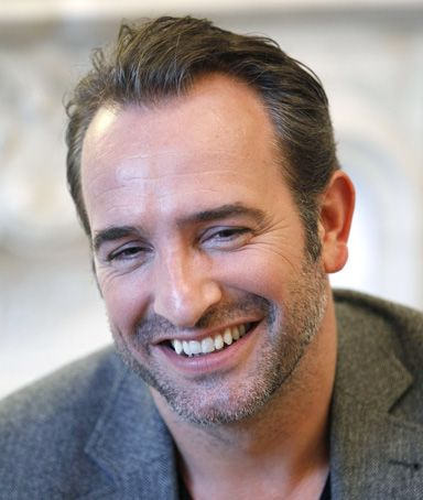 Best 25 jean dujardin ideas on pinterest film francais for Jean reno jean dujardin