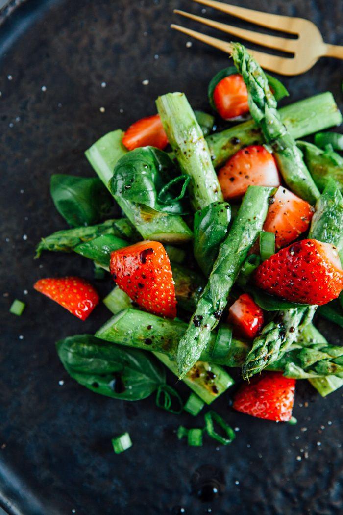 313 best images about salat liebe on pinterest. Black Bedroom Furniture Sets. Home Design Ideas