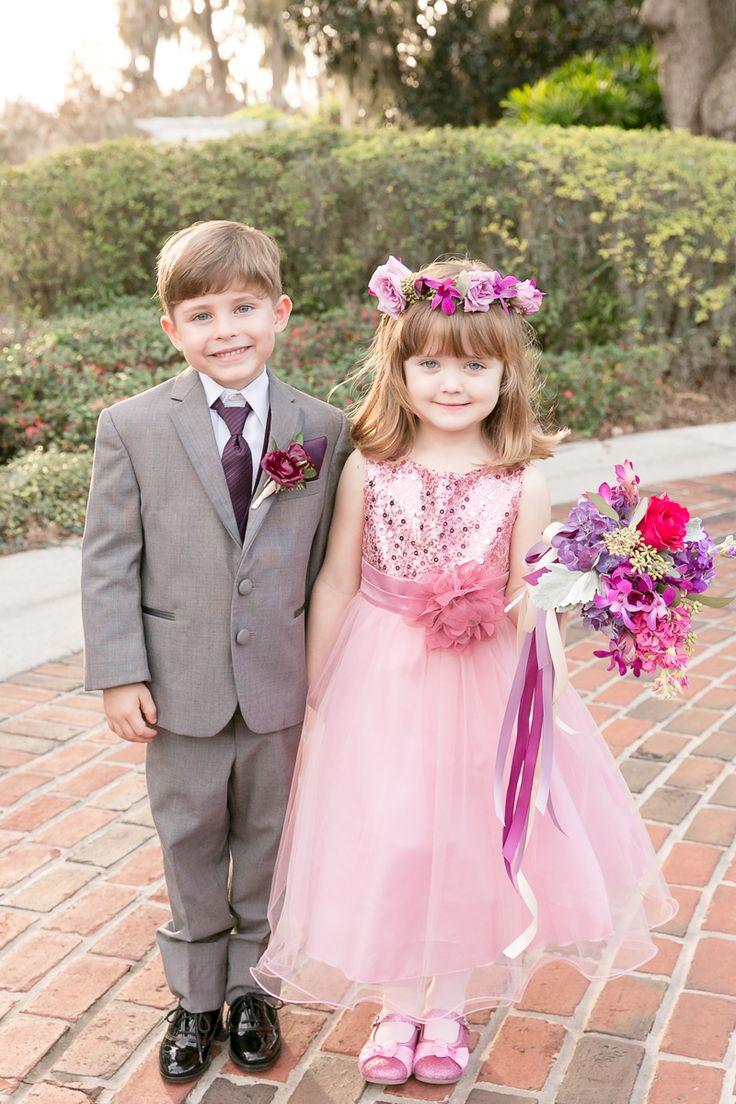 324 best AOP CYPRESS GROVE ESTATE HOUSE WEDDINGS images on Pinterest ...