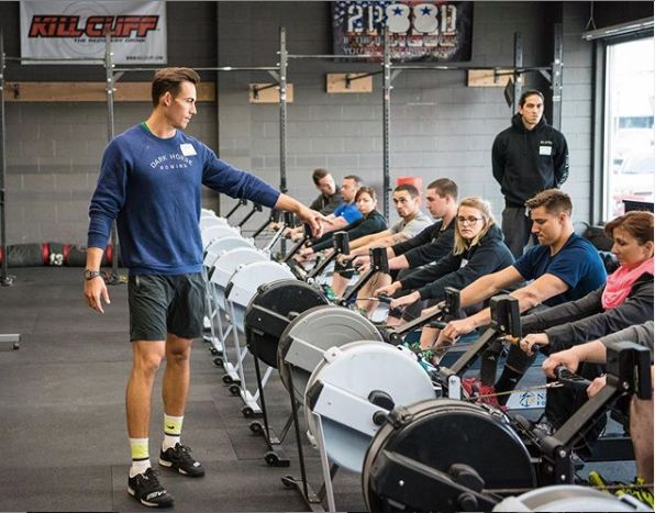 24+ Is a rowing machine good for osteoporosis information