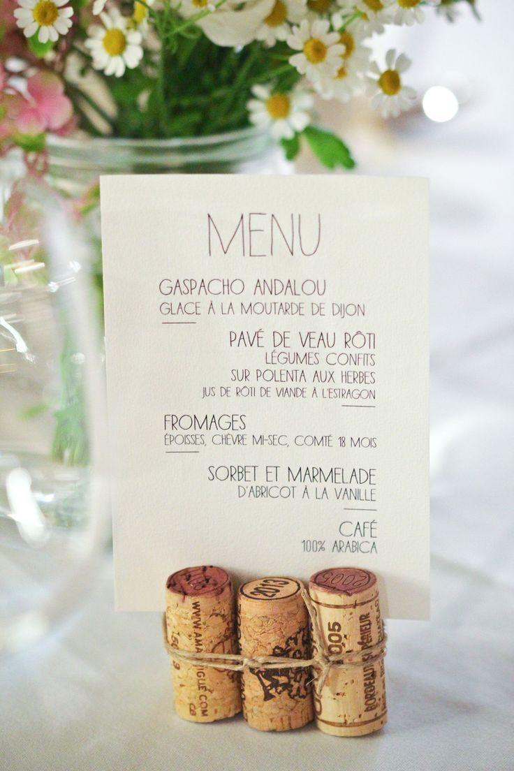 356 besten Déco mariage Bilder auf Pinterest