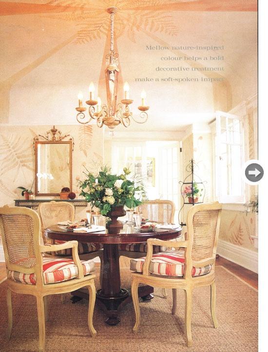 Dining Rooms Dearthdesign Austin Texas Tx Homedesigner Interior