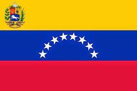 STUDIO PEGASUS - Serviços Educacionais Personalizados & TMD (T.I./I.T.): Lecturas del Alba: Buenos días, Venezuela