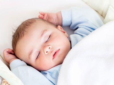 bebe charmeur - Recherche Google