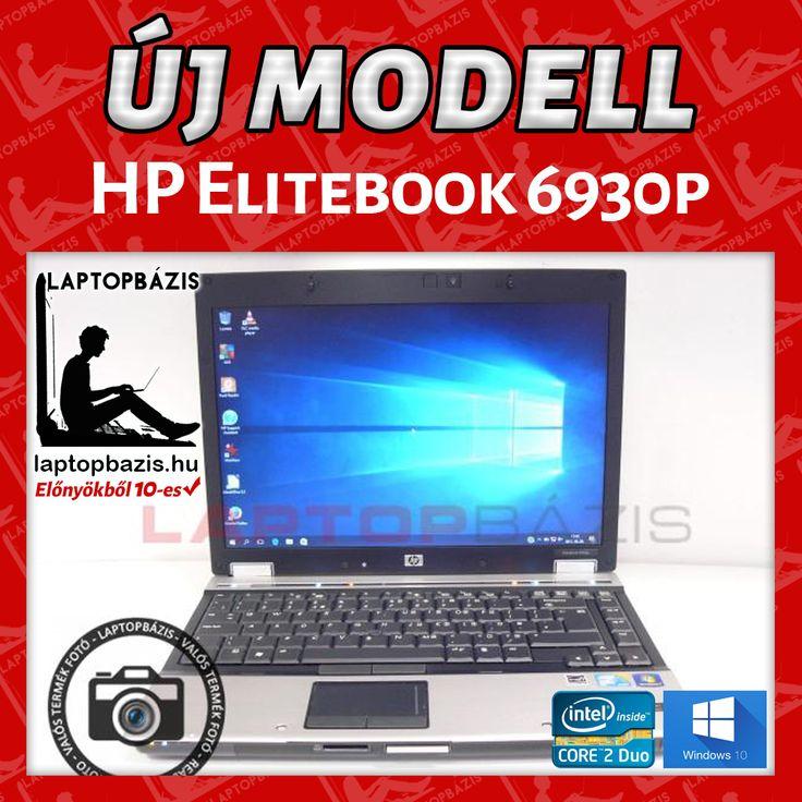 HP Elitebook 6930 phttp://laptopbazis.hu/termek/hp-elitebook-6930p-uzleti-laptop-141-lcd-kijelzo-intel-core-2-duo-p8600-windows-10-dvdrw/551