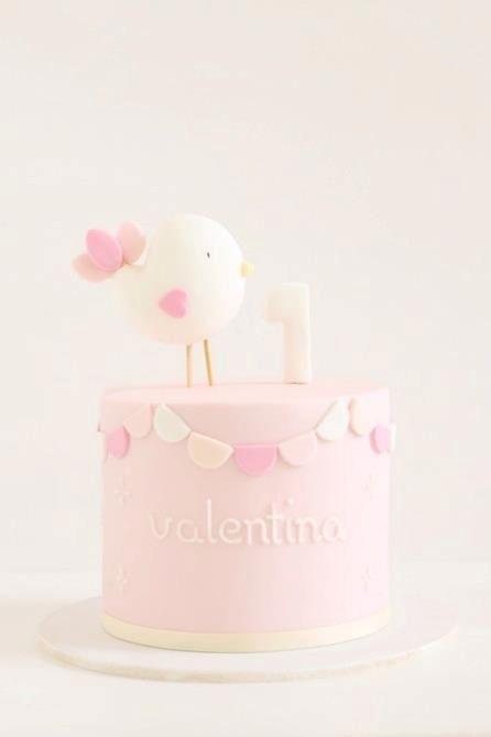 torta cumple?