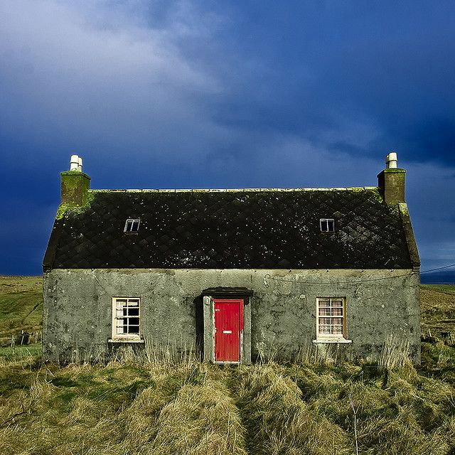 "all-things-british-and-irish: ""ysvoice: "" 