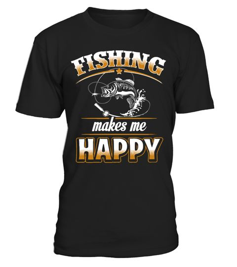 25+ unique Fishing shirts ideas on Pinterest | Bass ...