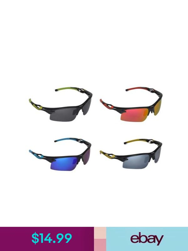 c16ad8c34f9 Revant Lenses for Oakley Flak Jacket XLJ Polarized 24K Gold   Click on the  image for additional details. Note It is Affiliate Link to Amazon.