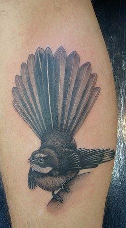 new zealand tattoo - Google zoeken