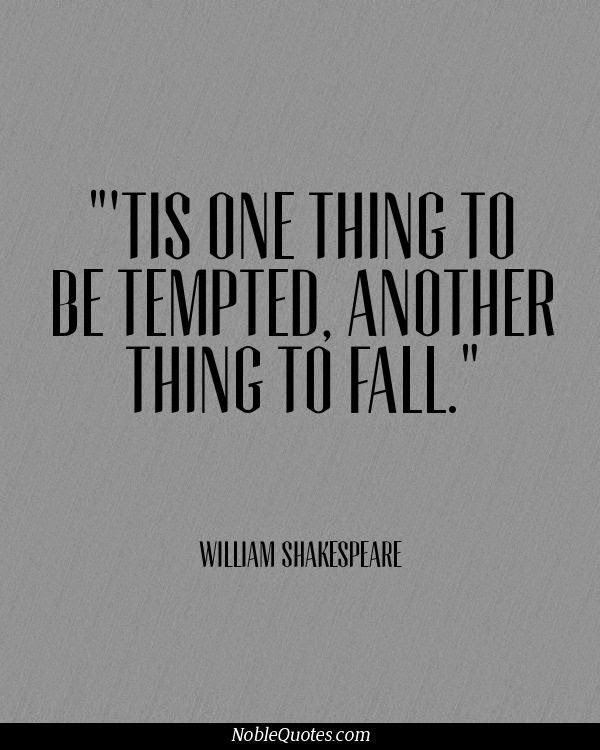 22 best Shakespeare quotes images on Pinterest