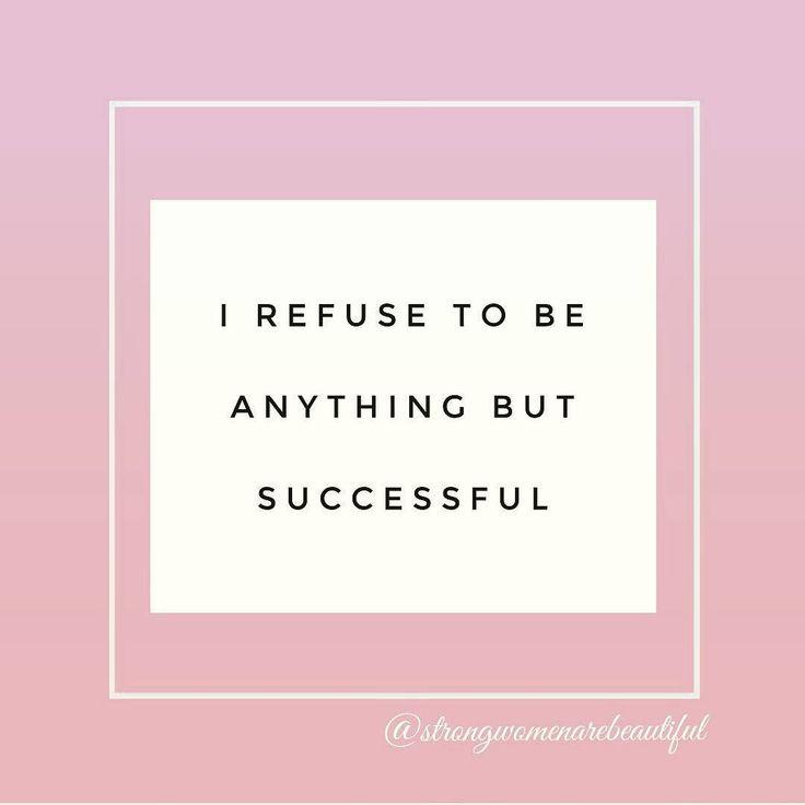 Make this decision!  @Regrann from @strongwomenarebeautiful -  FYI..... ..... ..... .... #mua #muafollow #muafollowtrain #followtrain #gainstrick #followtrainparty #like #bblogger #makeuplife #beautyguru #makeuptrends #like4like #instalike #instagood#younique #foundation #concealer #makeup #ipsyos  #lifecoach #bossbabe #mompreneur #girlboss #womenentrepreneur #bizcoach #businesscoach #empowerment #buildyourlife #empire #crownedforsuccess…