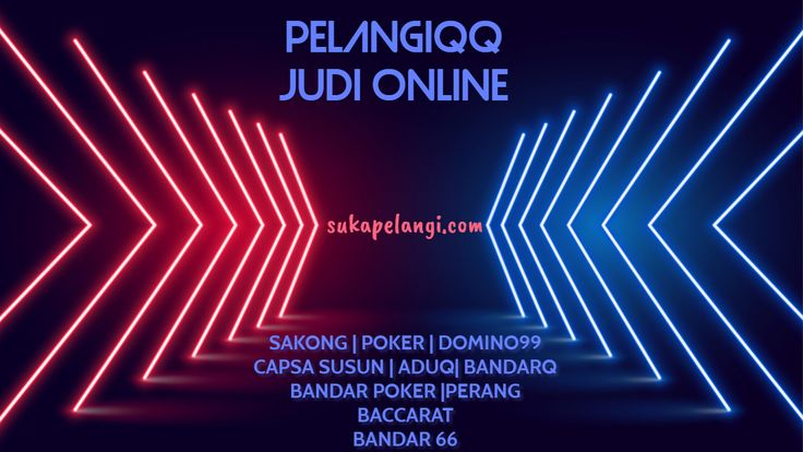 SukaPelangi.com di 2020