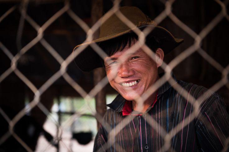 Vietnam – Mui Ne