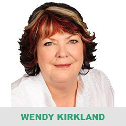 Triumph Trading System Review Truth About Wendy Kirkland