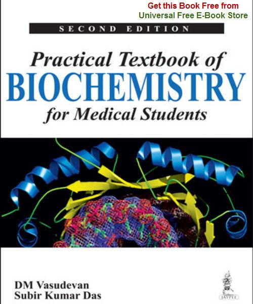 60 best hixamstudies free downloads images on pinterest free hixamstudies practical textbook of biochemistry for medical stu fandeluxe Images