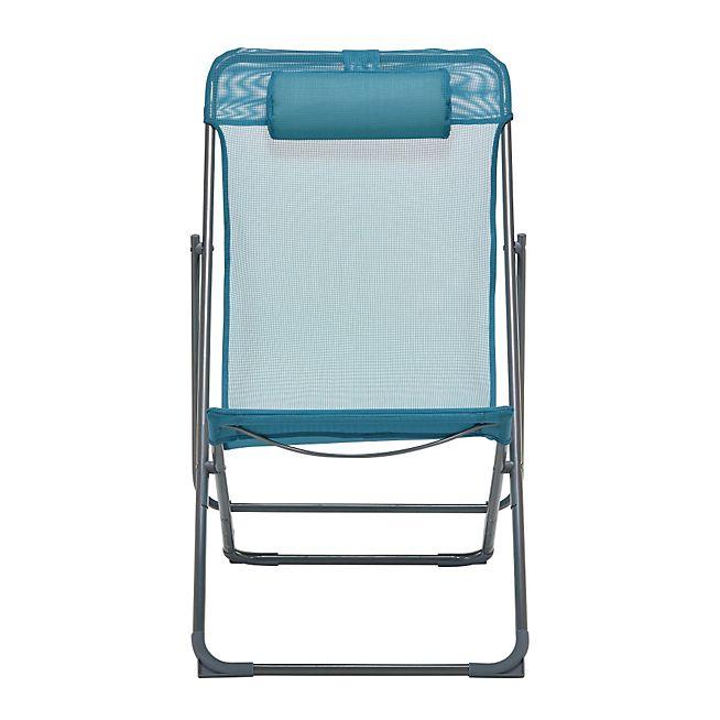 1000 id es sur le th me chaise longue jardin sur pinterest - Chilienne chaise longue ...