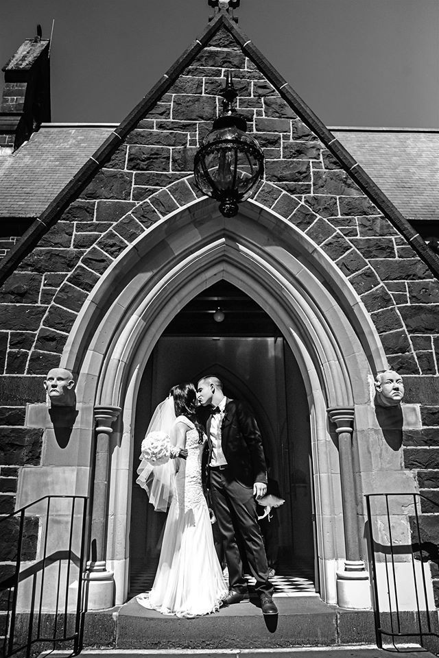 Photography by Dreamlife Photography Melbourne