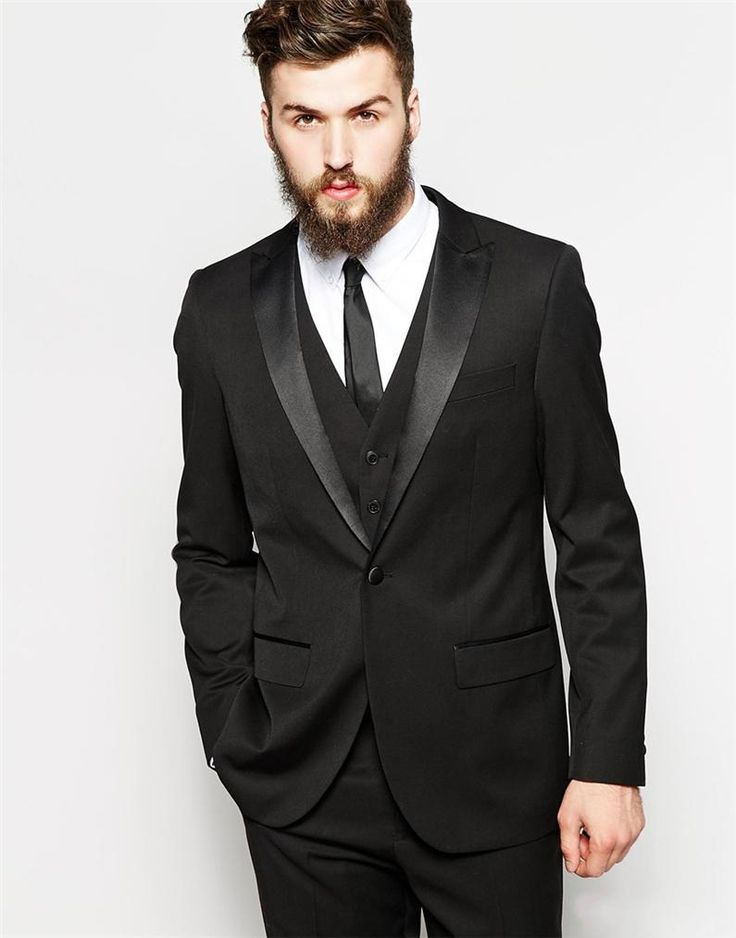 210 best Suits & Blazers images on Pinterest | Blazer, Blazers and ...