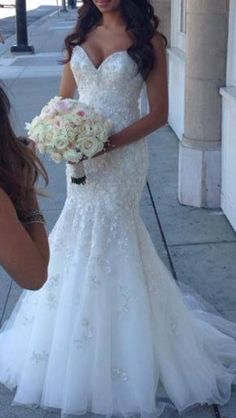 Image result for sophia moncelli say yes to the dress