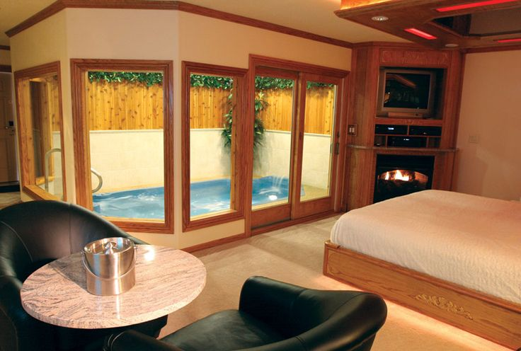 9 best northbrook sybaris images on pinterest romantic for Spa weekend in chicago
