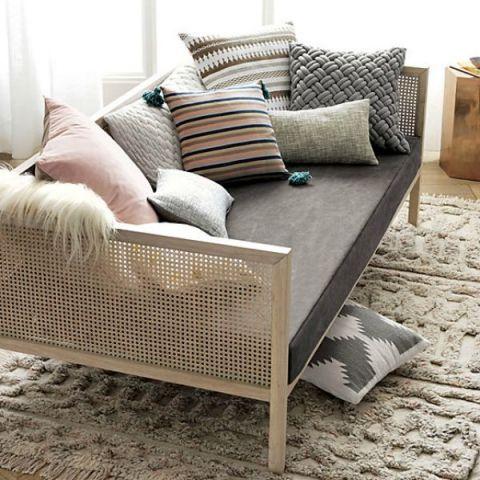 21 best Sofa Beds images on Pinterest
