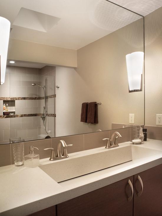 Best Decor Ideas Images On Pinterest Bathroom Ideas Master - Bathroom tap hose connector for bathroom decor ideas