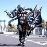 I searched for power rangers mystic force serpentina images on Bing and found this from http://www.fanpop.com/clubs/power-rangers-mystic-force/quiz/show/887102/which-terror-appears-episode-hunter