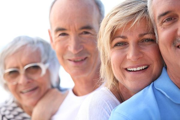 What Can Our Long Standing Senior Clients Share with Us about Succession & Business. #Successionplanning #retirement #transition