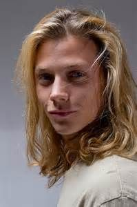 Simba Lombardi - Yahoo Image Search Results