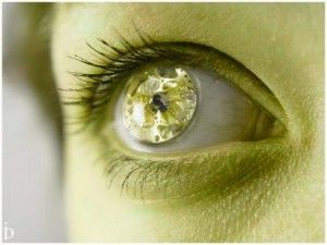 Soft Contact Lenses What You Need to Know About Them