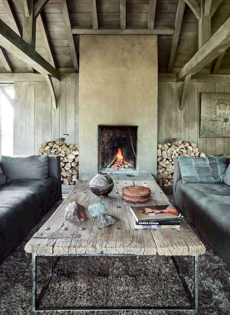 35 Best Belgium Countryside Interior Design Ideas