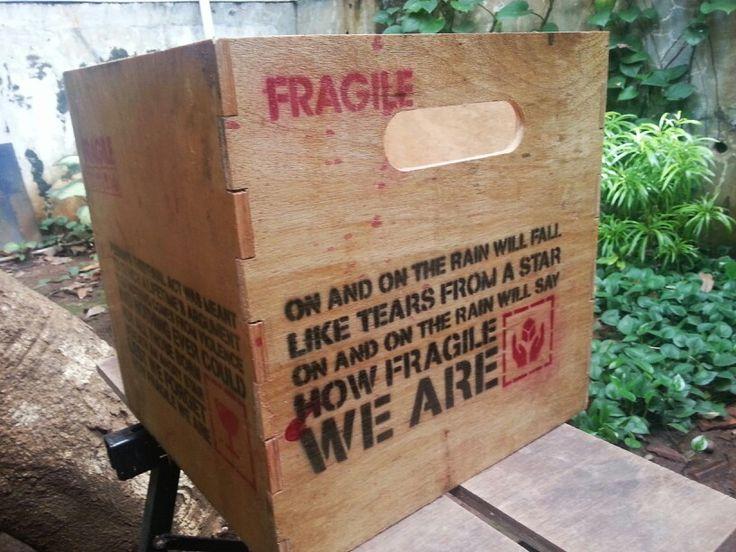 Fragile4