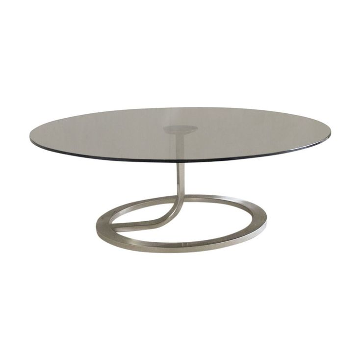 The 10 best natuzzi table images on Pinterest | Low tables, Coffee ...