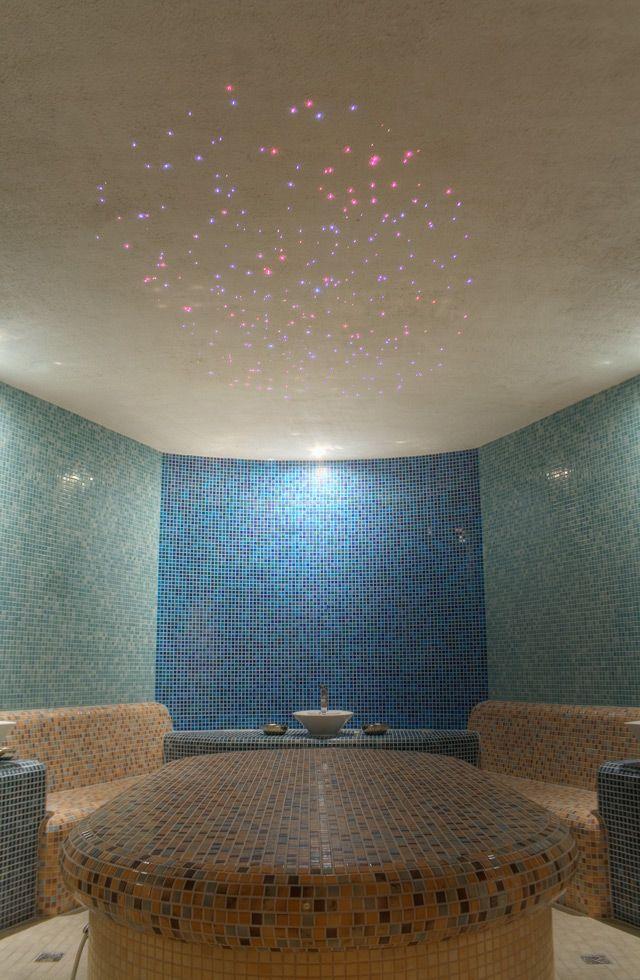 Elpida Resort & Spa @ wonderful city of Serres, Greece  Venue of Cairo by Night Festival 2015