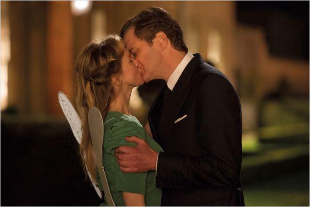 O Bebê de Bridget Jones : Foto Colin Firth, Renée Zellweger