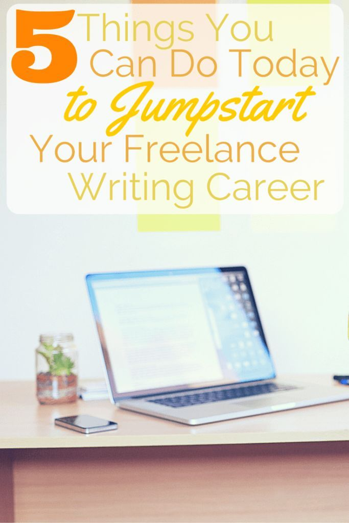 Freelance Writing Jobs Archives   The Official Website of Alina