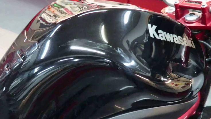 KAWASAKI ER6-F ACHAT, VENTE,REPRISE, RACHAT, MOTO D'OCCASION, MOTODOC