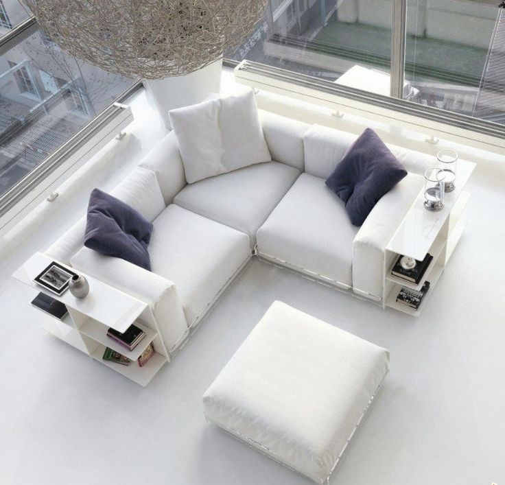 26 best images about sofa on pinterest | sectional sofas, metal ... - Angolo Chaise Whistler Grigio