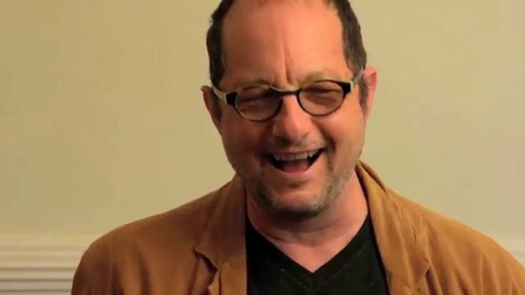 Bart Ehrman openly Agnostic, Humanist, and Atheist