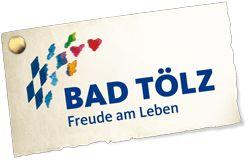 Urlaub und Hotels in Oberbayern - Wellness, Brauchtum und Freizeit in Bad Tölz: Bad Tölz, ich mag dich!