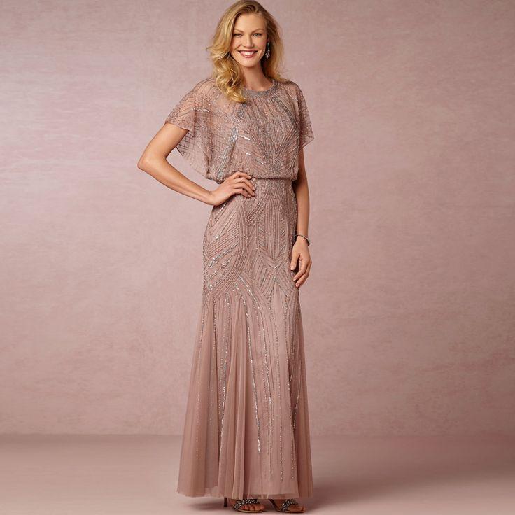 Mejores 382 imágenes de Beautiful dresses en Pinterest | Vestidos ...