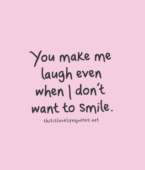 Cute Girlfriend Quotes And Sayings | www.pixshark.com ...