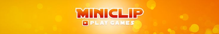 cool game 8 Ball Community Update, January 2014 | Miniclip Games