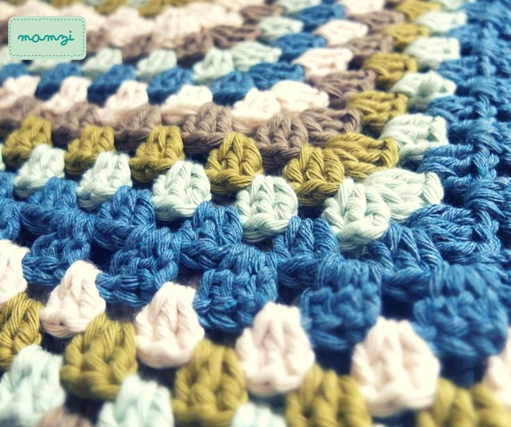 crochet baby blanket https://www.etsy.com/your/shops/MamziGrannyChic