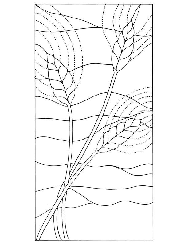 368 best stencils images on pinterest silhouettes for Glass painting templates