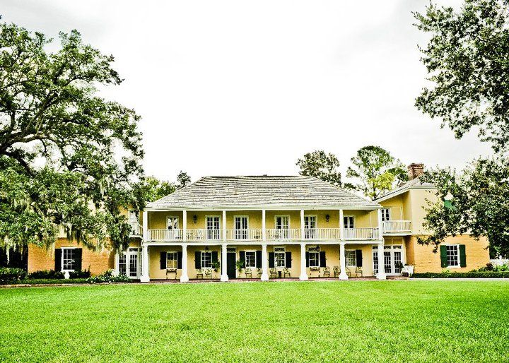 726 Best Images About Louisiana Plantation Homes On