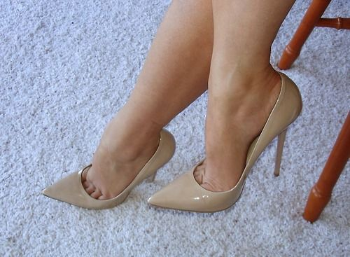 1000+ images about Toe Cleavege on Pinterest