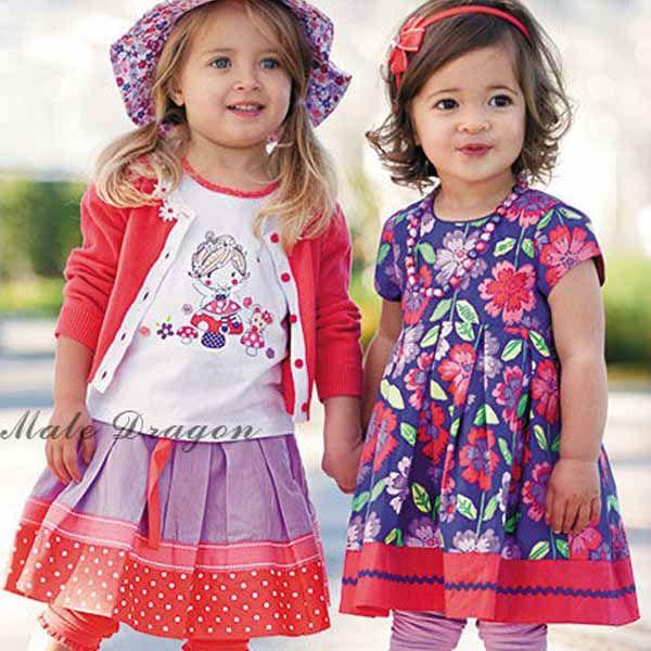 nueva llegada de otoño 2013 para niños niñas al por mayor de ropa de la marca conjunto niña vestido de los niños--Identificación del producto:907161886-spanish.alibaba.com