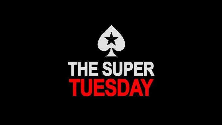 Super Tuesday 1 September 2015: Final Table Replay - PokerStars EU